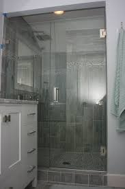 Northwest Shower Door 16 s & 24 Reviews Glass & Mirrors