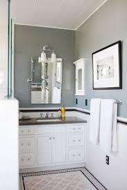 Yellow Grey Bathroom Ideas by 59 Best Bathroom Images On Pinterest Bathroom Ideas Bathroom