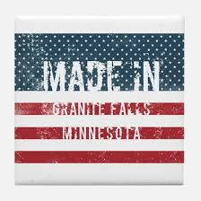 made in oregon tile coasters tile beverage coasters cafepress