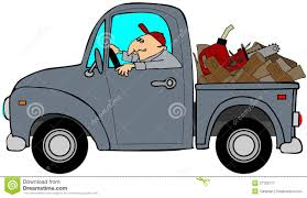 Cartoon Pickup Truck Clipart (32+) Cstruction Clipart Cstruction Truck Dump Clip Art Collection Of Free Cargoes Lorry Download On Ubisafe 19 Army Library Huge Freebie For Werpoint Trailer Car Mack Trucks Titan Cartoon Pickup Truck Clipart 32 Toy Semi Graphic Black And White Download Fire Google Search Education Pinterest Clip Toyota Peterbilt 379 Kid Drawings Vehicle Pencil In Color Vehicle Psychadelic Art At Clkercom Vector Online