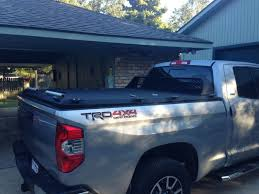 Covers : Toyota Truck Bed Cover 120 Toyota Tundra Tonneau Cover ...