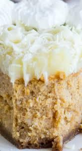 Pumpkin Cheesecake Gingersnap Crust Bon Appetit by Best 25 Cheesecake Factory Pumpkin Cheesecake Ideas On Pinterest