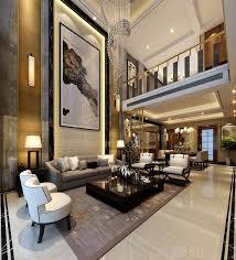 22 besten luxus wohnzimmer ideen besten ideen