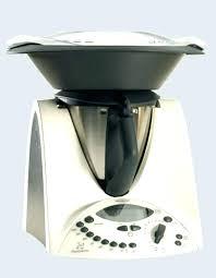 de cuisine vorwerk de cuisine philips cuisine vorwerk thermomix prix