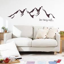 die besten geschenke für wanderer bergsteiger und