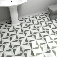 somertile 7 75x7 75 inch thirties ceramic floor and wall