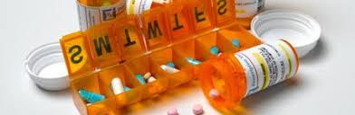 Optumrx Pharmacy Help Desk by Group Health Insurance Plans Unitedhealthcare