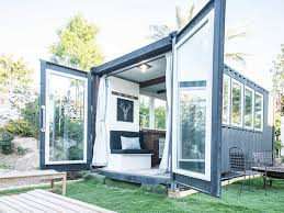 104 Shipping Container Homes For Sale Australia Home Prices Costs Regulations Planning A Home Architecture Design