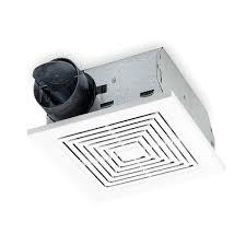 Nutone Bathroom Fan Motor Replacement by Tips Broan Fan Motor Nutone Scovill Nutone Replacement Motor
