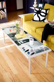 DIY Epoxy Resin Coffee Table - A Beautiful Mess Kids Resin Table Rental Buy Ding Tables At Best Price Online Lazadacomph Diy Epoxy Coffee A Beautiful Mess Balcony Chair And Design Ideas For Urban Outdoors Zhejiang Zhuoli Metal Products Co Ltd Fniture Wicker Rattan Fniture Cheap Unique Bar Sets Poly Wooden Stool Outdoor Garden Barstoolpatio Square Inches For Rectangular Cover Clearance Gardening Oh Geon Creates Sculptural Chair From Resin Sawdust Exciting White Patio Set Faszinierend Pub And Chairs