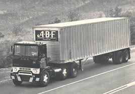 ArcBest: 95 Years And Counting [Photos] - Fleet Management ... Abf Freight Abftoday Twitter Ladysmith Va I95 Rest Stations Teamsters Reach Tentative Agreement Transport Topics Kacey Yother Cargo Claims Analyst Linkedin Freight Amsters Driver Aj Kelly Earns 2nd Place At The Standard Transportation Services Provided By System Wilson Arch Ut And Kenworth Doubles Photo George Wayne Mcdevitt Service Center Manager Abf Truck Driving School U Pack Moving Movers 402 E 14th St Lubbock Company Byside Comparison Wikipedia Mack Toy Trucks Related Keywords Suggestions