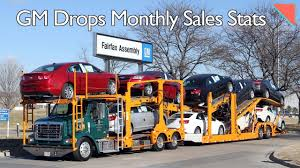 GM Drops Monthly Sales Stats, Scott Pruitt Sets Off A Firestorm ... Matt Pruitt Field Specialist Sales Ecochem Linkedin Pin By Frank Frazier On Old Friends Pinterest Trucks Kenworth Marland National Tech Support Se Regional Manager Chicago Adds Ev Garbage To Fleet Has The Us Hit Peak Auto Kelly Director Of Automotive Procedures And Projects Ups 2002 Ford F450 Marietta Ga 54100031 Cmialucktradercom 2018 Ford Superduty Super Duty In Bkburnett Tx Pratt Chevrolet Buick Gmc Calais Me Your Baeyville Bangor How Money Helps Steer Big Rigs Around Emissions Rules Intertional Image The Accelerating Market For Zero Emission Trucks Elimating Gliders Wont Lead Huge Spike New Truck Sales