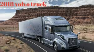 Volvo Trucks Usa | My Car Volvo Trucks Usa Photos Car On Afineimagecom Beevan By North America Paul Daintree Usa Michelin Big In The Youtube Vnl 670 Eagle Skin Aradeth Mod Ats American Tir Transnews The Dramatic New Exterior Design Of Truck Model Long Sleeper Cab Tractor Baamerican Tractors 3 Truck Stock Images Alamy Lvo Dumptruck Pinterest And Dump Gabrielli Sales 10 Locations Greater New York Area Fe A Fxible Pformer Unveils Series Nextran