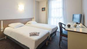 chambre nancy nancy aparthotel your appart city aparthotel in nancy