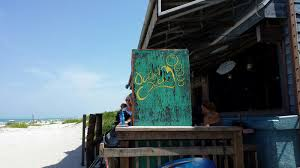 Ocean Deck Restaurant In Daytona Beach Florida by 19 Ocean Deck Restaurant In Daytona Beach Florida Let S