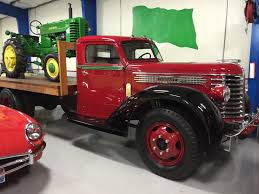 """1948 Diamond T 509 """"Cadillac Of Trucks"""" *** Reduced *** 