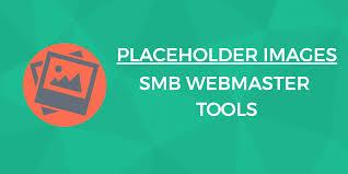 Webmaster by Placeholder Images For Webmasters Digital Com