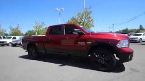 2014 Dodge Ram 1500 Outdoorsman | Deep Cherry Red / Black Two Tone ... Jerrys Car Sales Limited Truck Archives Arrow Inventory Used Semi Trucks For Sale 1967 Chevrolet C10 Street Cruisin The Coast 2014 Youtube Cherry Picker Priestman Linesman 929 For Sale In Gateshead Bucket Lift Cherry Picker China Supplier Overhead Working 12m Van Mounted Platform 2009 Silverado 1500 Ls Extended Cab Dark Red 16m Towable Boom Trailer Mounted Ex Fleet Platform Smart Rental 42 Food Suppliers And Equipment Nfi Amazoncom Traxion 3100ffp Foldable Topside Creeper Automotive