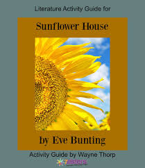 Butterflies On Sunflower House Flag More Garden Flags At