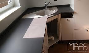 düsseldorf dekton arbeitsplatten und wischleisten domoos