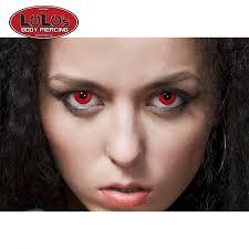 Cheap Prescription Halloween Contact Lenses by Halloween Acuvue Halloween Prescription Contactenses Sclera