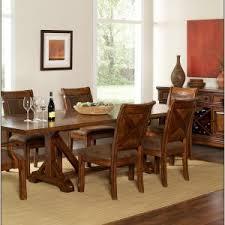 Macys Bradford Dining Room Table by Macy U0027s Dining Room Furniture Collection Dining Room Home