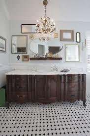 31 best master bathroom images on pinterest master bathrooms