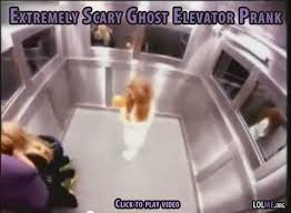 Bathroom Stall Prank Ghost by 244 Best Humor Images On Pinterest Asian Humor Awesome Stuff