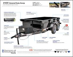 Diamond C Dump Trailers Rubbermaid Commercial Fg9t1400bla Structural Foam Dump Truck Black Scammell Sherpa 42 810 Cu Yd Original Sales Brochure Dejana 16 Yard Body Utility Equipment Tilt 2 Cubic 1900pound Tandem Andr Taillefer Ltd Howo 371 Hp 6x4 10 Wheeler 20 Capacity Sand Trucks Reno Rock Services Page Rubbermaid 270 Ft 1250 Lb Load Tons Of Stone Delivered By Dump Truck Youtube Used Trailers Opperman Son 2019 New Western Star 4700sf 1618 At Premier 410e Articulated John Deere Us