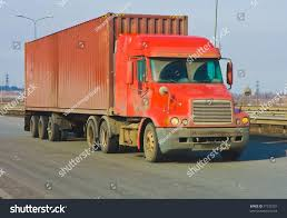 Big Red Truck Stock Photo (Royalty Free) 37732387 - Shutterstock Cartoon Cars Smile Red Car In Danger W Clown Big Truck Tow The Purple Porch From Tennessee Shoptiques Beyond The Podcast Brad Robinson Listen Notes On Steroids Jacksonholestream Jim Hartlage Art Machine 104 Magazine Random Pinterest A Hardworkin 2004 Chevy Silverado 2500hd 66 Dirty Max Photo Professionalism Rolls Out Of Big Red Truck Agalert Stock Royalty Free 37732387 Shutterstock Journalstarcom