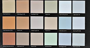 Porch Paint Colors Behr by Best Paints To Use On Decks And Exterior Wood Features