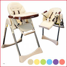 chaise b b leclerc chaise chaise bébé leclerc fresh chaise allemande viesta chaise