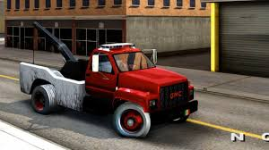 Tow Truck Number Gta 5 - Famous Truck 2018 Towing Companies Offer So Much More Than Just Tow Truck Services By Ford F550 Tow Truck Sn 1fdxf46f3xea42221 Number Gta 5 Famous 2018 Receipt Template Professional Invoice New Rates And Specials From Oklahoma Car Service And Vector Icon Set Stickers Stock Freeway Patrol Expands Of Clean Air Vehicles In San Call Naperville Classic For A Light Medium Or Heavy Duty Buy Catalogue Nor The World Towing Ideas Customs Tarif Number Buzz Blog Physics Life Hack 3 Getting Your Ride Out
