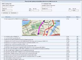 Free Professional Resume » Mapquest Com Directions Driving Maps ... Cadian Mapquest Travel Maps And Major Tourist Attractions Mapquest Directions By Truck 4k Pictures Full Hq Eastern Us Map With Highways Marinatowerorg Driving Directions From Denver Colorado To St Louis Missouri For Semi Trucks Commercial Google Fleet Management Asset Tracking Routing Solutions Mapquest For Southern West Virginia Waterfalls Scenic Views Roadtrip Day 2 Dev Blog 5101 Software Download Computerworld Uk Best Los Angeles Traffic And With Amazoncom Appstore Android Information Guidelines Ppt Download
