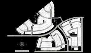 K Hovnanian Homes Floor Plans North Carolina by Traditions At The Meadows New Homes In Peoria Az