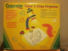 tracing projector ebay