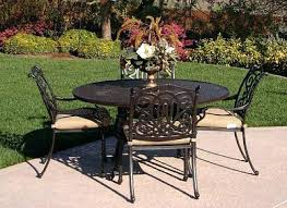 Wicker Patio Sets At Walmart by Patio Furniture In Walmart U2013 Bangkokbest Net