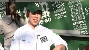 Michigan State Food Truck - YouTube Popville 2018 April Clarion Ledgers Food Truck Mashup To Feature Smokey Meats Burgers Near Me Lurnyds Food Truck Coming Msu Michigan State University Ccession Trailer Custom Ccessions Nosh Pit Is Planning A Vegetarian Restaurant And Park In Development Has Branson Weighing Options Ozarksfirst Youtube Kitchen Layout Best Room Trucks Michigan Mayfield City Council Looking Adopt Policies Wkms