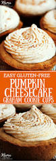 Libbys Marbled Pumpkin Cheesecake Recipe by Best 25 Desserts For Thanksgiving Ideas On Pinterest