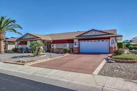 Arizona Tile Palm Desert by 21415 N Palm Desert Dr Sun City West Az 85375 Mls 5585313