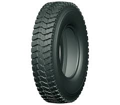 KUNYUAN BRAND TRUCK TYRE WX615D | Truck Tyre | Pinterest | Truck ... 75082520 Truck Tyre Type Inner Tubevehicles Wheel Tube Brooklyn Industries Recycles Tubes From Tires Tyres And Trailertek 13 X 5 Heavy Duty Pneumatic Tire For River Tubing Inner Tubes Pinterest 2x Tr75a Valve 700x16 750x16 700 16 750 Ebay Michelin 1100r16 Xl Tires China Cartruck Tctforkliftotragricultural Natural Aircraft Systems Rubber Semi 24tons Inc Hand Handtrucks Ace Hdware Automotive Passenger Car Light Uhp