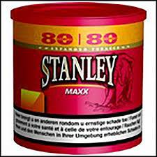 pot de tabac belgique tabacs stanley maxx 30 gr