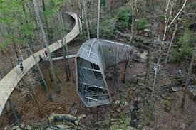 100 Tree House Studio Wood Maria Fidalgo On Twitter Slender Pine Slats Enclose Evans