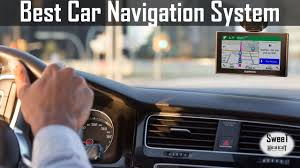 Best Navigation System Reviews - Best GPS Units 2018 - YouTube Garmin Dezl 570 And 770 Truck Gps Youtube Mount Photos Articles Best Gps Navigation Buy In 2017 Test The New Copilot App For Ios Uk Blog Semi Drivers Routing Rand Mcnally Truck Gps Pranathree Welcome To Track All Your Deliver Trucks Or Fleet With Trackmyasset Free Shipping 7 Inch Capacitive Screen Android Car Amazon Sellers Trucking Units With Dash Cam Buying Guide For Truckers My
