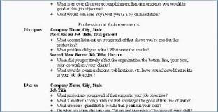 Resumes That Get Jobs Lovely Good Skills To Have On A Resume Secretary Examples