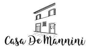 100 Mannini Bed And Breakfast Casa De Arezzo Italy Bookingcom