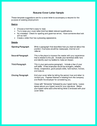 Cocktail Server Resume Skills To Convince Restaurants Or ... 11 Common Resume Mistakes By College Students And How To Fix What Is The Purpose Of A The Difference Between Cv Vs Explained Job Correct Spelling Blank Basic Template Most Misspelled Words In Country Include Beautiful Resum Final Professional Word On This English Sample Customer Service Resume Mistakes Avoid Business Insider Rush My Essay Professional Writing For To Apply Word Friend For Jobs