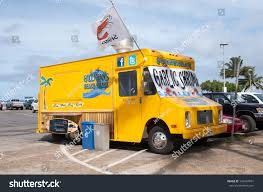WAIKIKI HI JUNE 23 Gilligans Beach Stock Photo (Royalty Free ... Los Compadres Food Truck Editorial Stock Photo Image Of Customers Food Truck Friday Lets Taco Bout Philly La Scada Taqueria Eat Tacos Sf The Images Collection Willow Tuck Yyc At Sherwood Trucks In Columbus Ohio Page 10 Tuk Selling Soft Drinks On Street Stock Across Austin A Frwheeling Tour De San Antonio Expressnews Fork The Road Festival Alaide Mexican Restaurant Mi Compadre Home Ann Arbor Michigan Menu Pillars Vegas Las Weekly 500 Taqueria 3 Fed Man Walking