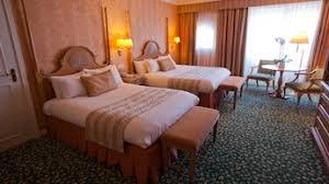 chambre hotel york disney disneyland hotel room rates disneyland hotels