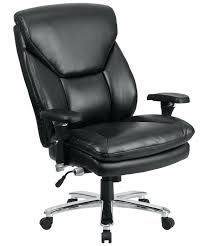 Neutral Posture Chair Amazon by Big Tall Office Chairs Neutral Posture And Ergonomic Task Chair